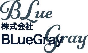 株式会社BLueGray ( ブルーグレイ テキスタイル )
